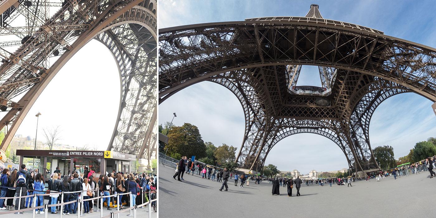 Eiffeltarnet-paris-frankrig