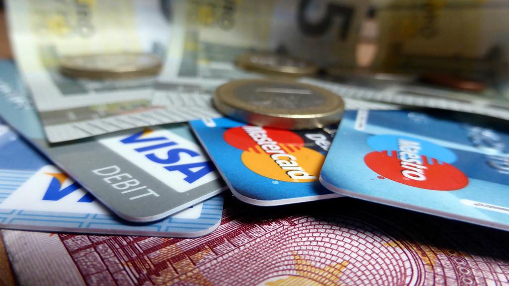tjek transaktioner på dankort