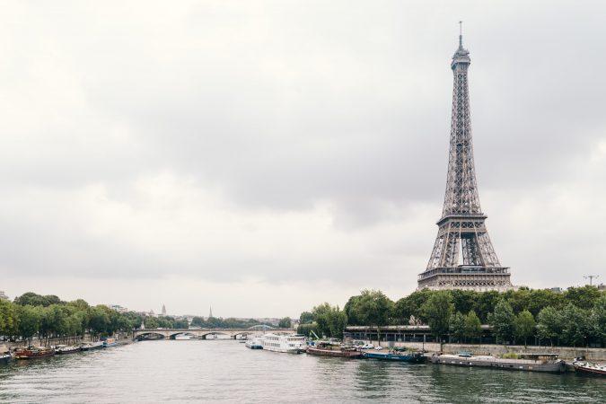 de-bedste-hoteller-i-centrum-af-paris