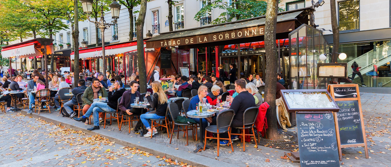 historiske-Latinerkvarter-studerende-paris-frankrig