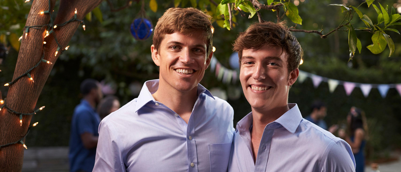 homoseksuelle-barer-gay-paris-frankrig