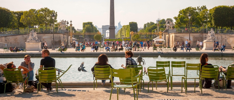 Jardins-des-Tuileries-paris-frankrig