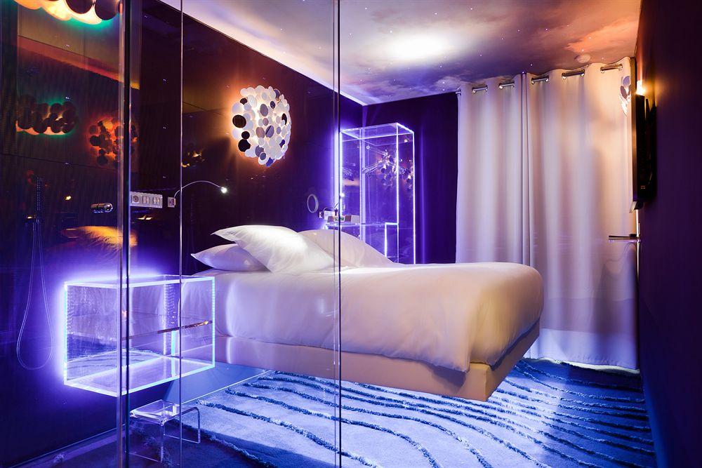 seven_hotel_paris
