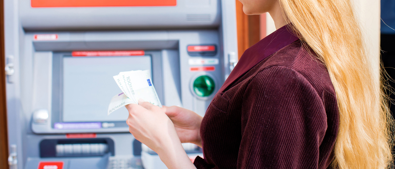 Penge-Paris–kontant-eller-kort