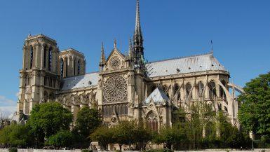 paris-som-turist
